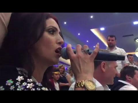 Afrim Muqiqi Luljeta Krasniqi live 2016