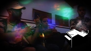F 7 3 Pack - Se Se Se (Video Oficial) Shot by L A G Films