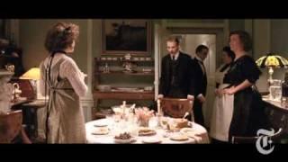 Critics' Picks: Howards End - nytimes.com/video