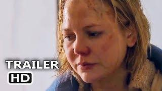 RABBIT Trailer (2018) Thriller Movie