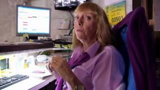 Benidorm ER Series 1 - Episode 1