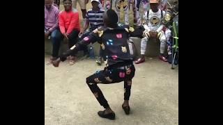 Skhothane Dance Lifestyle by Material Boyz