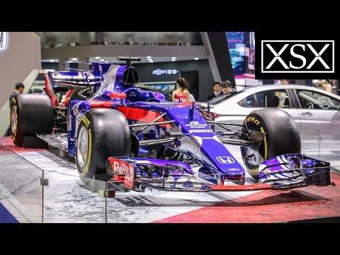 Xxx Mp4 Vietnam Motor Show 2018 Có Gì Thú Vị XSX 3gp Sex