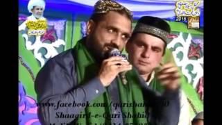 phelo si ALLAH te ALLAH na bande na basti na vera mohala Chandroy,Lahore 13 3 20