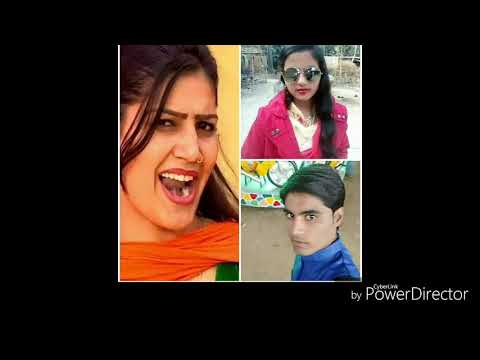 Xxx Mp4 Is Ladki Ke Samne Fail Hai Sapna Choudhary Bhi 3gp Sex