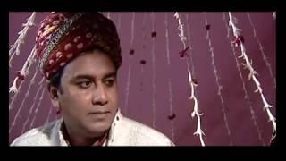 Arman Vai Honeymoon e Eps 4-6 /আরমান ভাই হানিমুনে - পর্ব ৪-৬