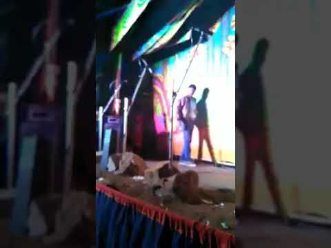Xxx Mp4 Dilli Hokka Punda Huli Halabhavi Natak 3gp Sex