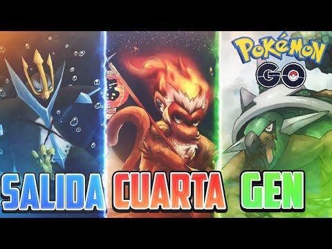 Xxx Mp4 SALIDA 4GEN Pokémon Activados Huevos Regionales Y Nueva Advertencia Negra Pokémon GO 3gp Sex