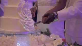 SIFISO WEDDINGS