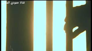 اعلان قناة ام بي سي بوليود الجديد