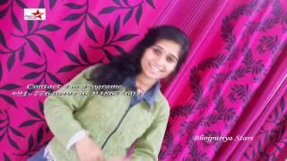 Chala Naa Utar Ke Dupatta Bhojpuri Singer Priya Tiwari #Bhojpuri News