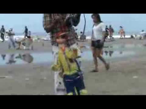 Muñeco bailando reggaeton Muy bueno