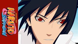 Naruto Shippuden - Sign (Opening 6) [English Cover Song] - NateWantsToBattle