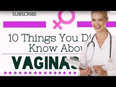 Xxx Mp4 Vaginas 3gp Sex