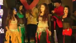 Chhalakata hamaro jawaniya Barabanki