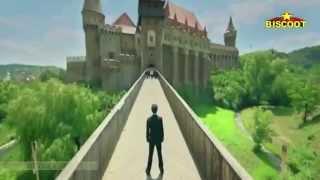 Singh Is Bling Teaser Trailer 2015   Akshay Kumar, Amy Jackson