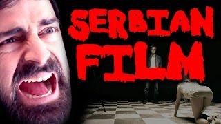 SERBIAN FILM - Critique film d'horreur #21