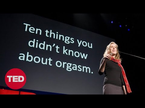 10 things you didn t know about orgasm Mary Roach