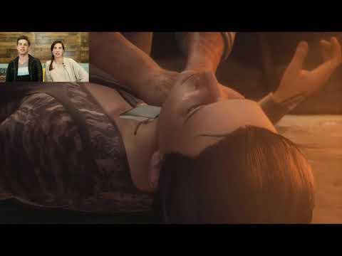 Xxx Mp4 GT Live On Incest 3gp Sex