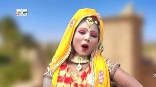 राजस्थानी DJ सांग 2017 !! पिली लुंगड़ी !! New Rajsthani Marwadi Song