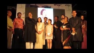Video: Audio Music Album of Sankhachil Launched