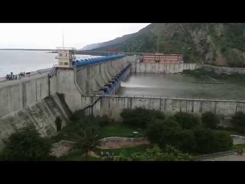 Xxx Mp4 Bisalpur Dam Tonk Rajasthan 3gp Sex