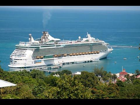 Xxx Mp4 Street Party On Board Royal Caribbean S Freedom Of The Seas 3gp Sex