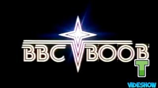 YTP: The VHS Logo Craziness (Collab Entry)