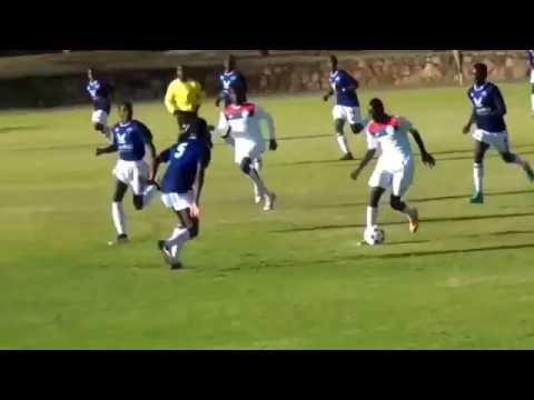 Xxx Mp4 Tapiwa Manhungo Soccer Recruitment Highlight Video 3gp Sex