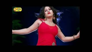 Ai Ontore Agun Legese   HD Movie Song   Ariyan & Kotha   CD Vision