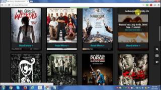 How to download Sultan 720P for FREE