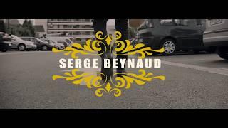 Serge Beynaud - Lève toi (Official Video)