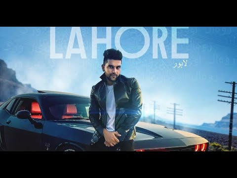 Xxx Mp4 Guru Randhawa Lahore Video Song Latest Punjabi Song By Guru 3gp Sex