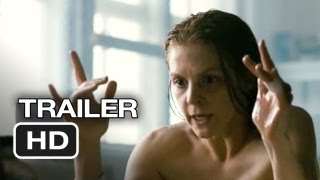 The Last Exorcism Part II TRAILER (2013) - Horror Movie HD