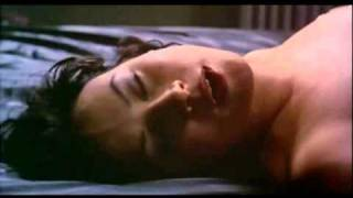 Bound (1996) - Trailer
