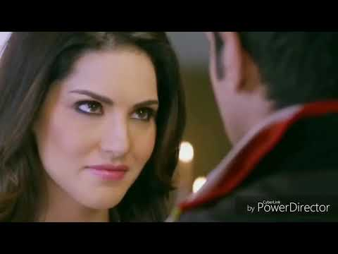 Xxx Mp4 How To Use A Condom By Sunny Leone HD 3gp Sex
