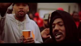 Mozzy f/ Philthy Rich -