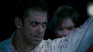 Salman Khan emerges as a Hero