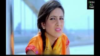 IMRAN NEW BANGLA SONG 2016  তোমার মনের বাড়ি যাবো    By Mim & Sojol   Romantic Song In This Week
