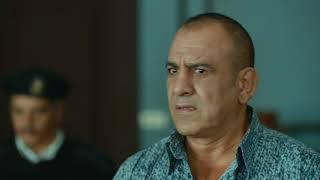 مفاجأة غريبة جداً | منصور يغدر بـ حسن الوحش ويخرج من السجن  #أيوب