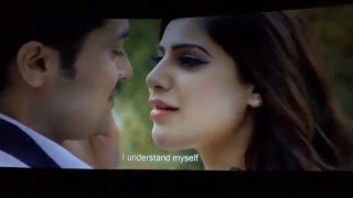 Naan Un   24 The Movie   Full Video Song HD