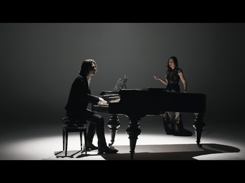 Xxx Mp4 Aleksandra Radovic Samotnjak Official Video 2016 3gp Sex