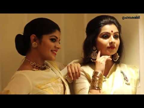 Xxx Mp4 Aparna Balamurali Niranjana Anoop August Cover Photo Shoot Grihalakshmi 3gp Sex
