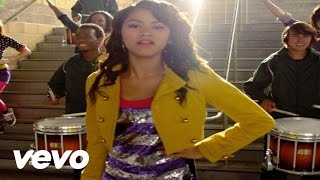 Zendaya - Dig Down Deeper (from
