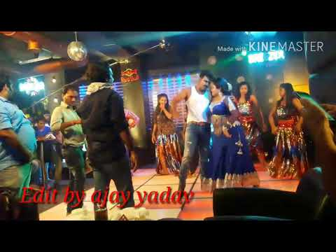 Xxx Mp4 Bhojpuri Pawan Raja New Movie Pawan Singh Ka 3gp Sex