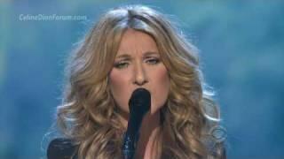 Celine Dion - At Seventeen (LIVE)