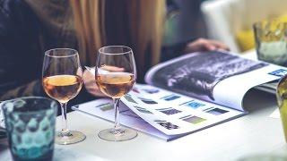 Gute Laune Musik für Luxushotels, Restaurants Elegant zu essen 2016 ♫ Jazz