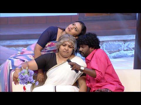 Xxx Mp4 Thakarppan Comedy L Football V S Serial L Mazhavil Manorama 3gp Sex