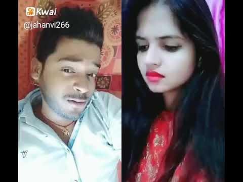 Xxx Mp4 Kaise Kahu Tujhse Rehna Hai Tere Dil Mein 3gp Sex