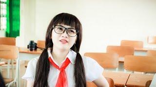 [Hot girl Sài Thành hát Hao Xiang Ni]-Cover Em Nhớ Anh-Cherry Nguyễn-FA tv official